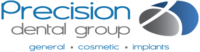 Precision Dental Group