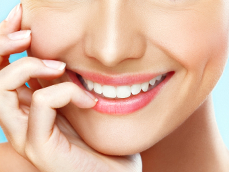 Precision Dental Group